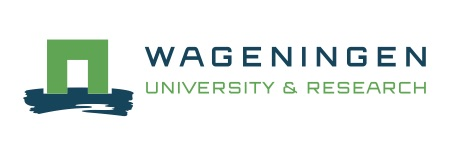 Wageningen University and research FoodBattle Partner