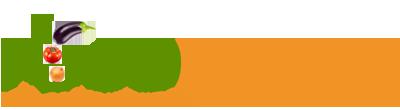 Foodbattle: het initiatief om de voedselverspilling te verminderen