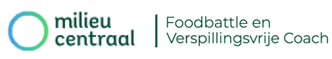 Foodbattle: thuis voedselverspilling voorkomen